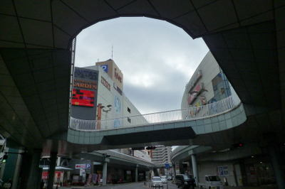 20100203557