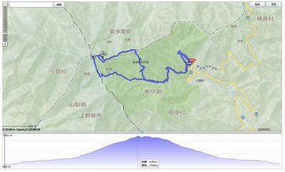 20100504map