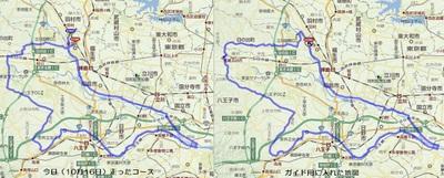 20101016map