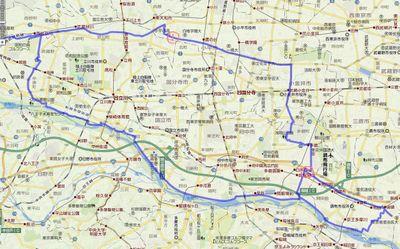 20101124map