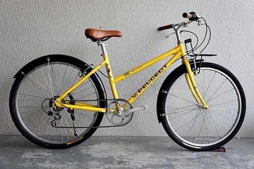 600x400-cycleparadise_13582582_0_1_14387510105311.jpg