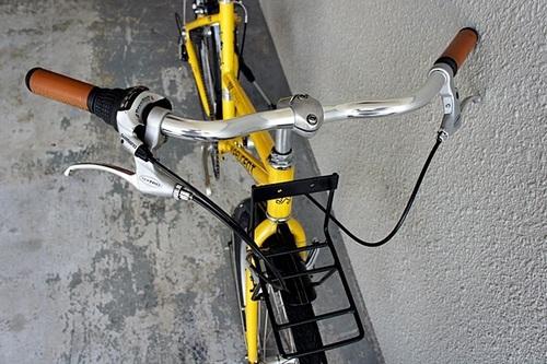 600x400-cycleparadise_13582584_0_3_14387510105311.jpg